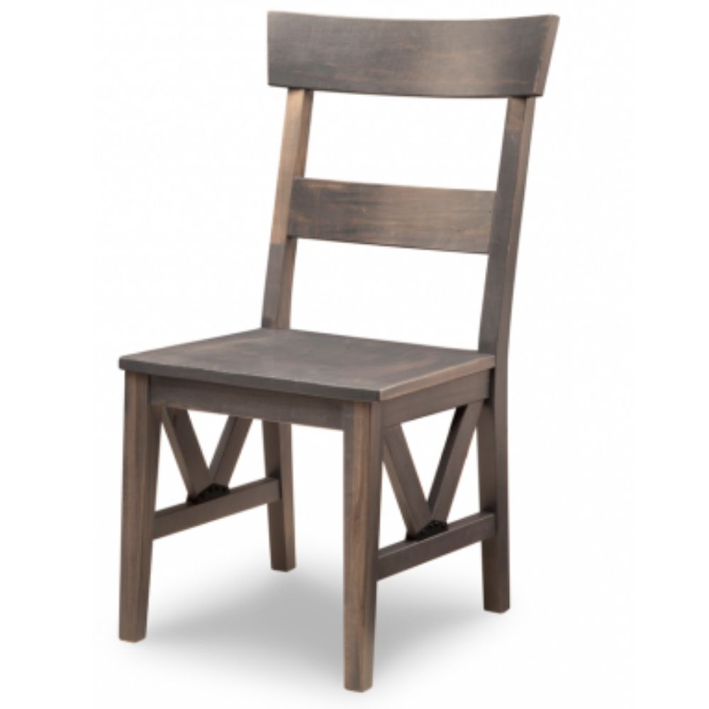 Chattanooga Dining Chair