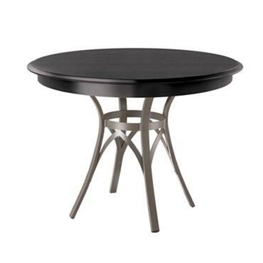 Kai Wood Table
