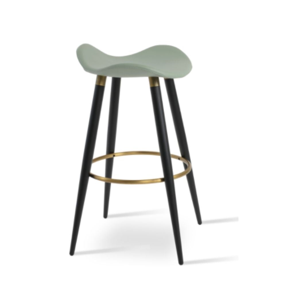 Falcon Ana Stool