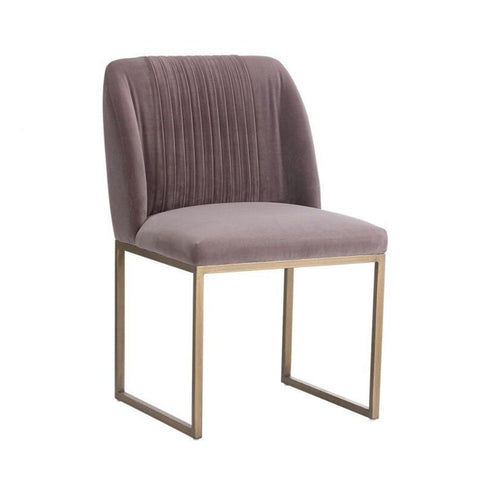 Nevin Dining Chair
