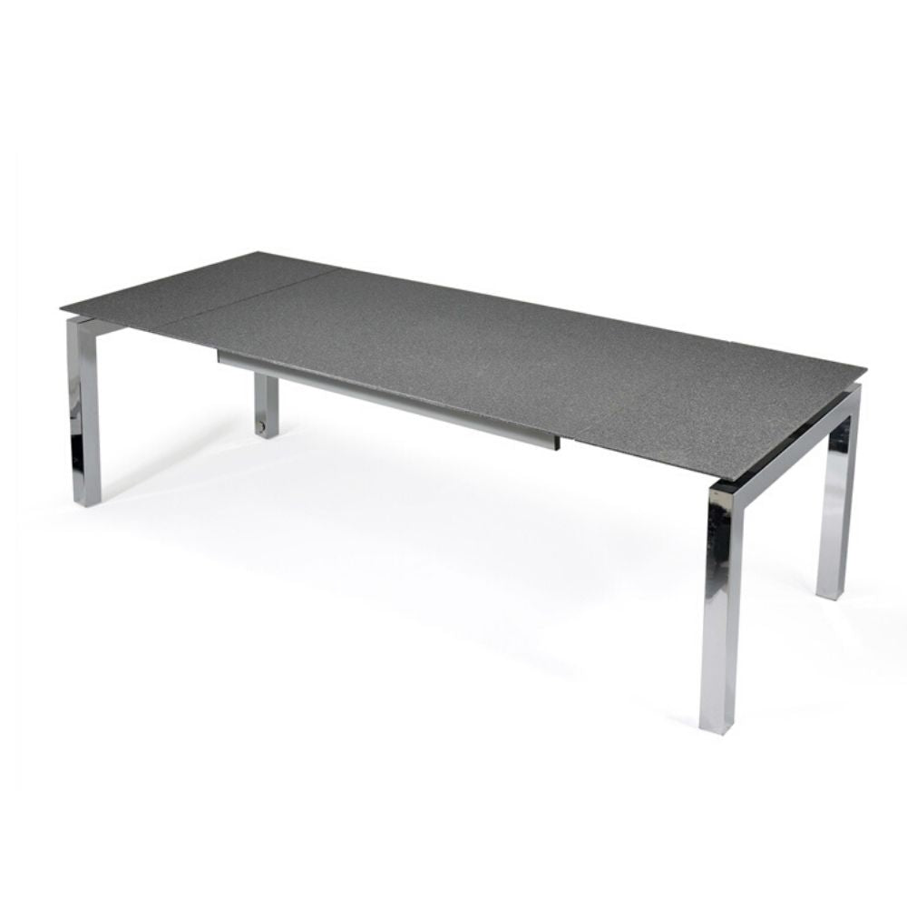 Morione Dining Table T287