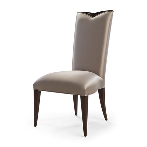 Valeksa Dining Chair