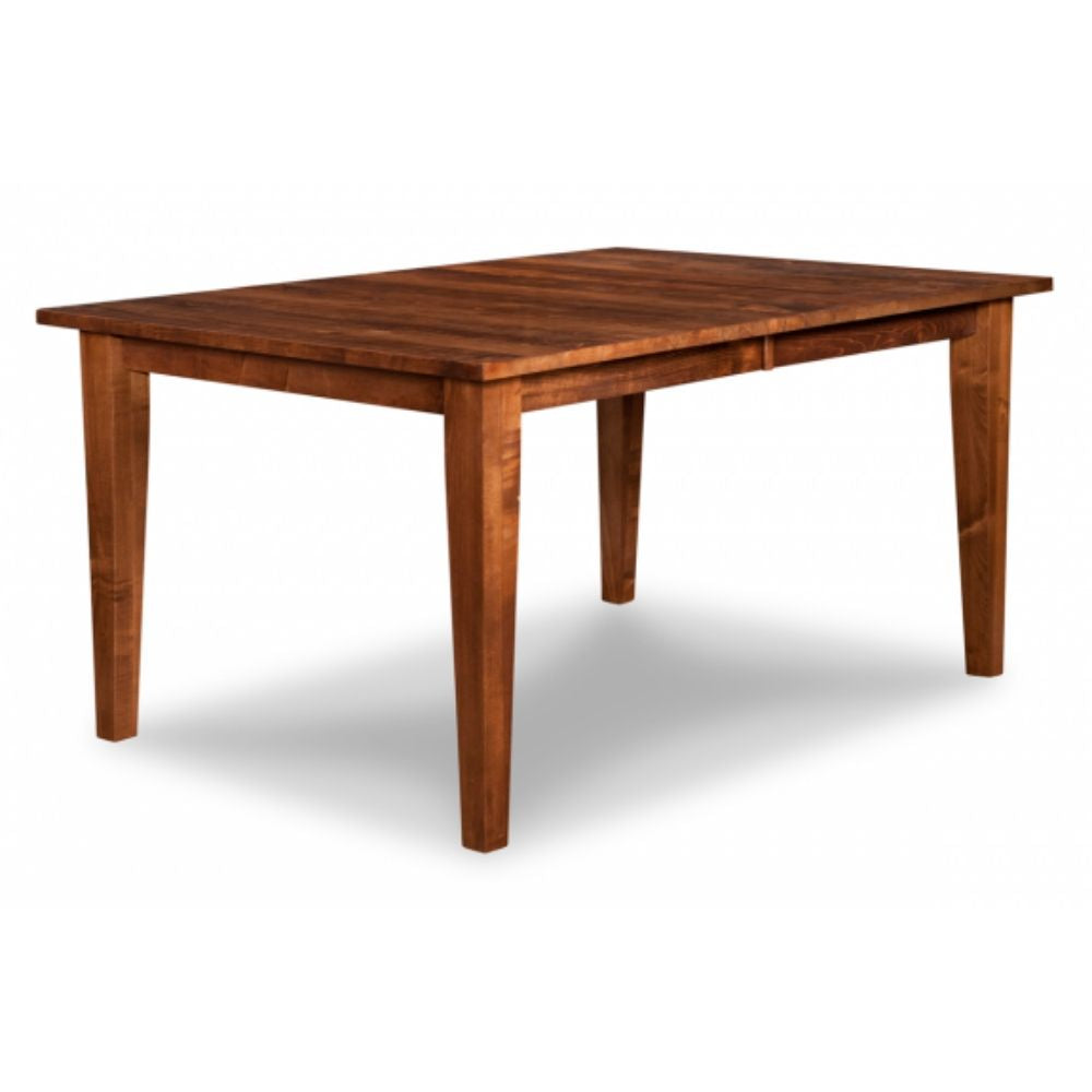 Glengarry Leg Dining Table