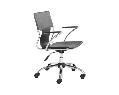 TRAFICO OFFICE CHAIR