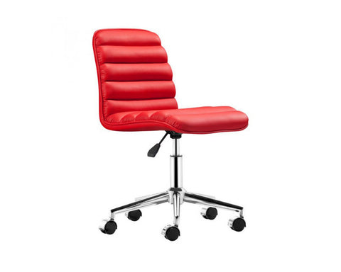 ZOM-ADMIRE OFFICE CHAIR