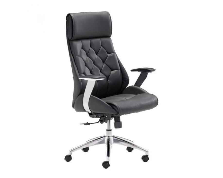 BOUTIQUE OFFICE CHAIR