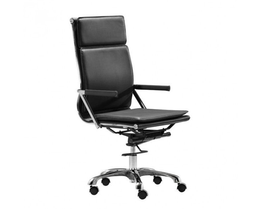 LIDER PLUS HIGH BACK OFFICE CHAIR