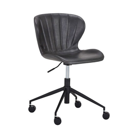 Arabella Office Chair