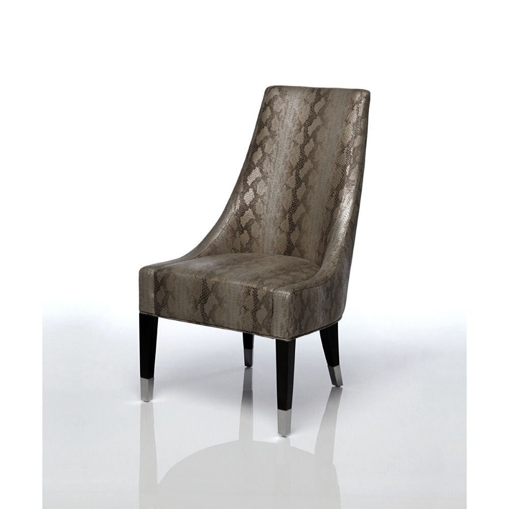 Setai Dining Chair