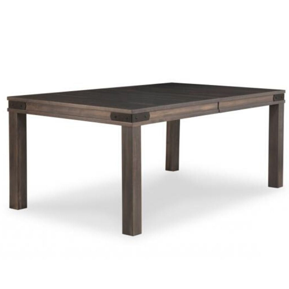 Chatanooga Leg Dining Table