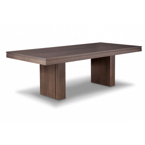 Cordova Dining Table