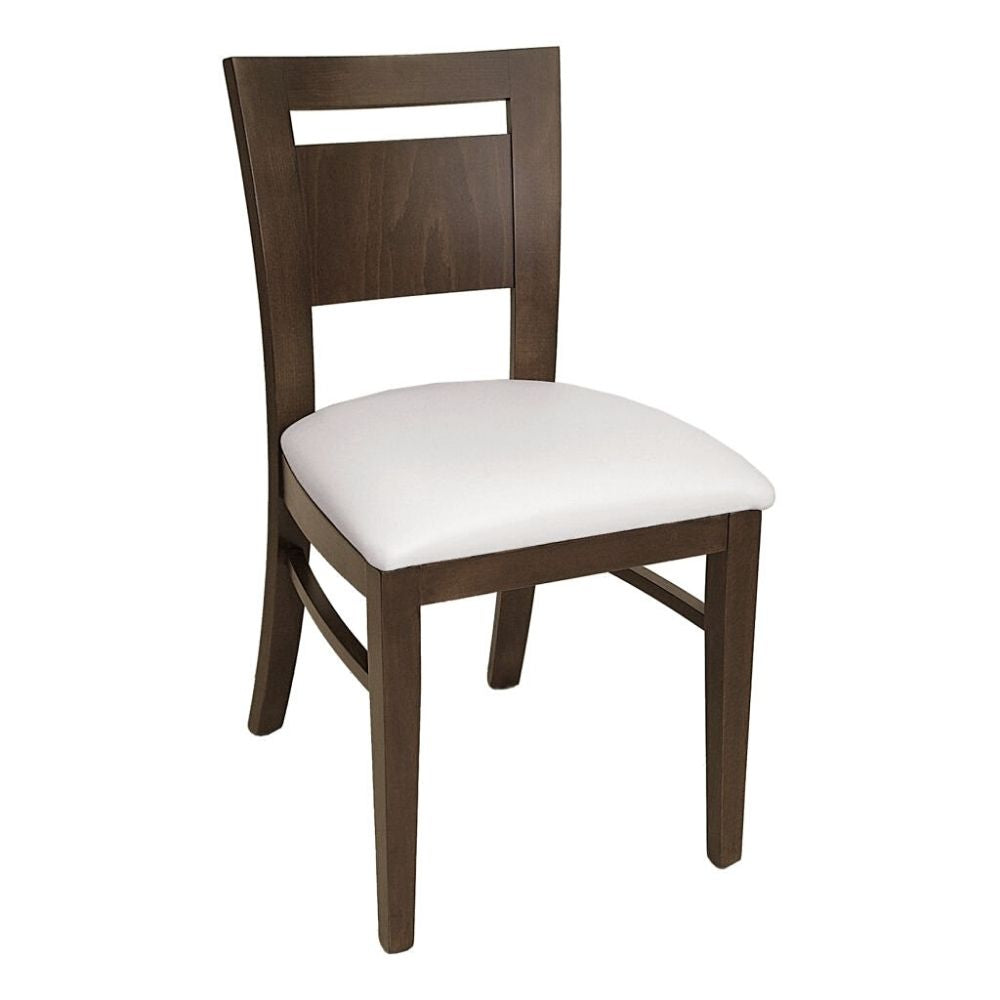 450 S Side Chair