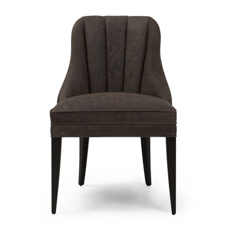 Hilaire Lounge Chair