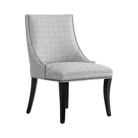 11260 Side Dining Chair