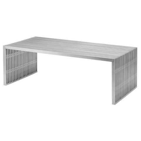 Amici Ii Coffee Table