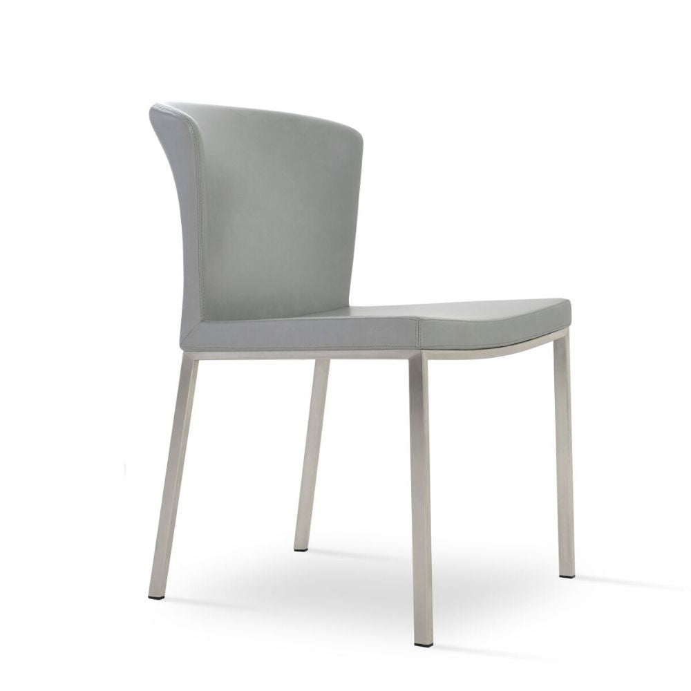 Kitchen Chairs- A Wide Selection of Custom, Import Canadian and more