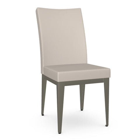 Amisco Alto Chair