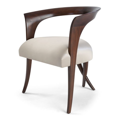 Cote D'azur Dining Chair