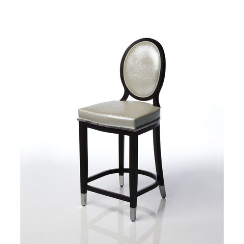 Perry Stool