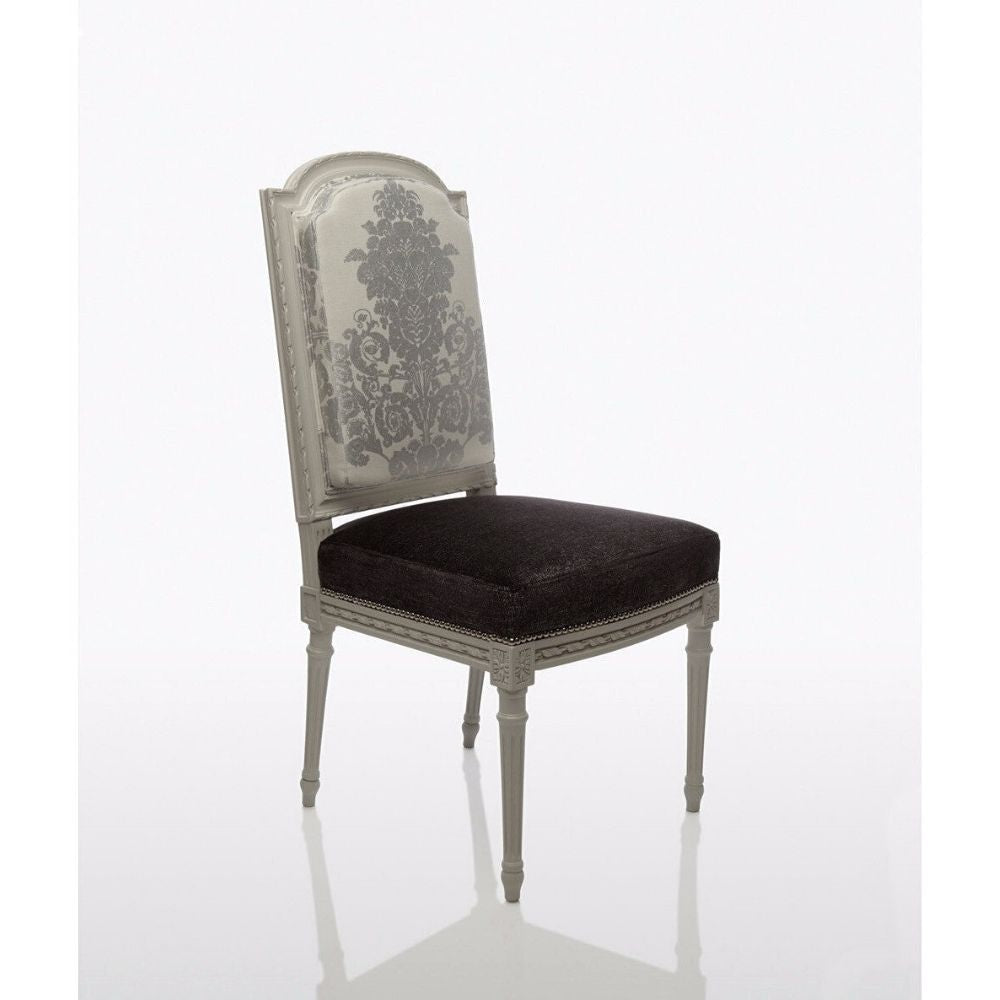 Avalon Dining Chair