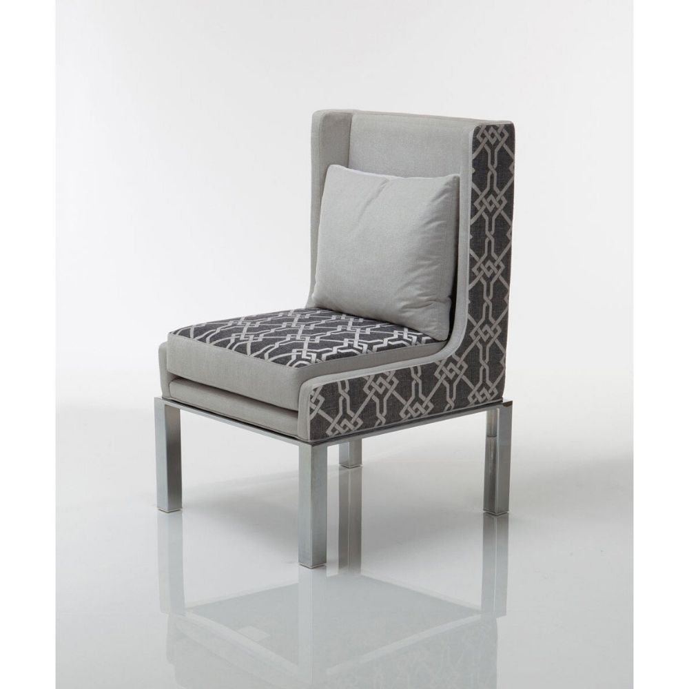 Miami Dining Chair