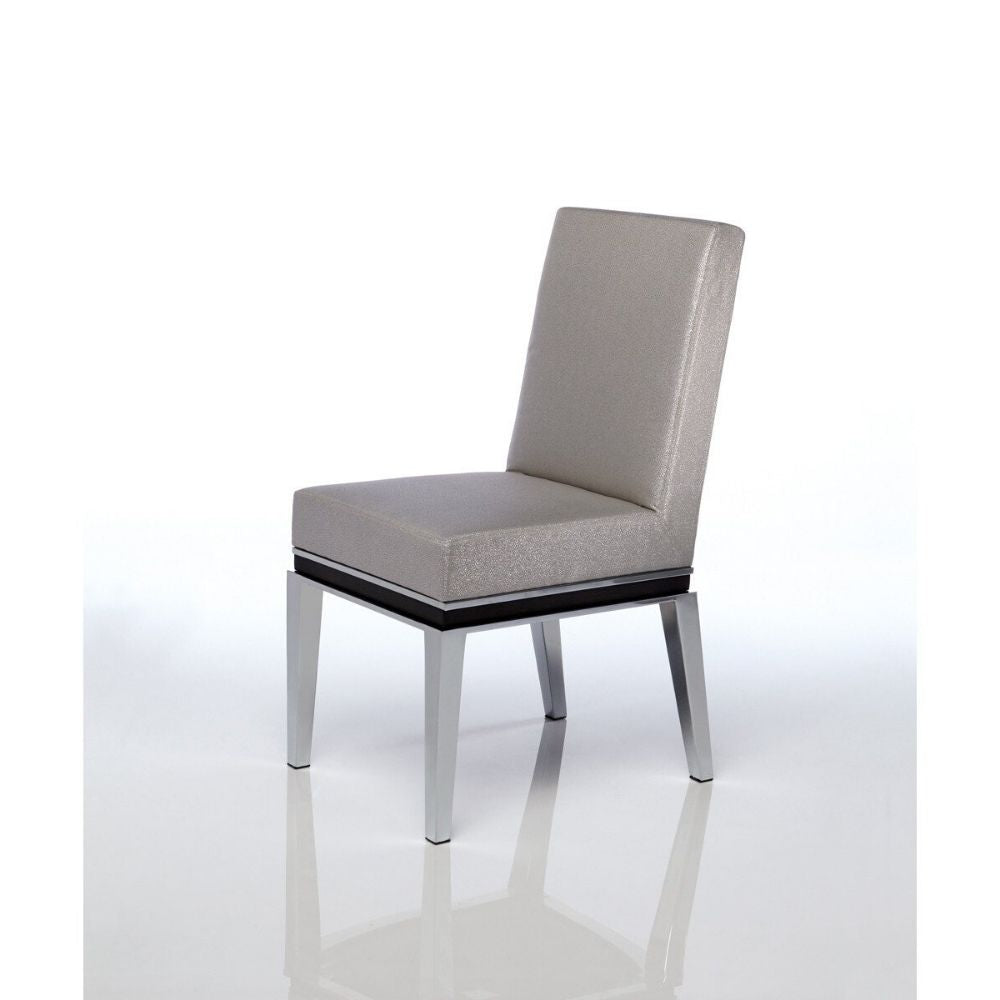 ST Regis DIning Chair