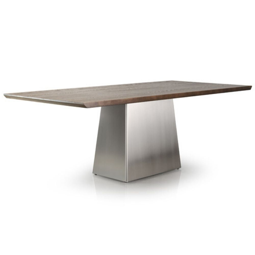 Sculpture Dining Table