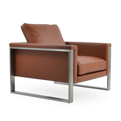 Living Room Chairs Largest Selection Of Custom Import And Canadian