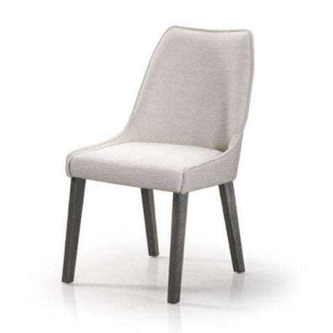 Olivia Chair