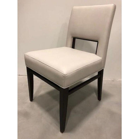 Finesse Side Chair