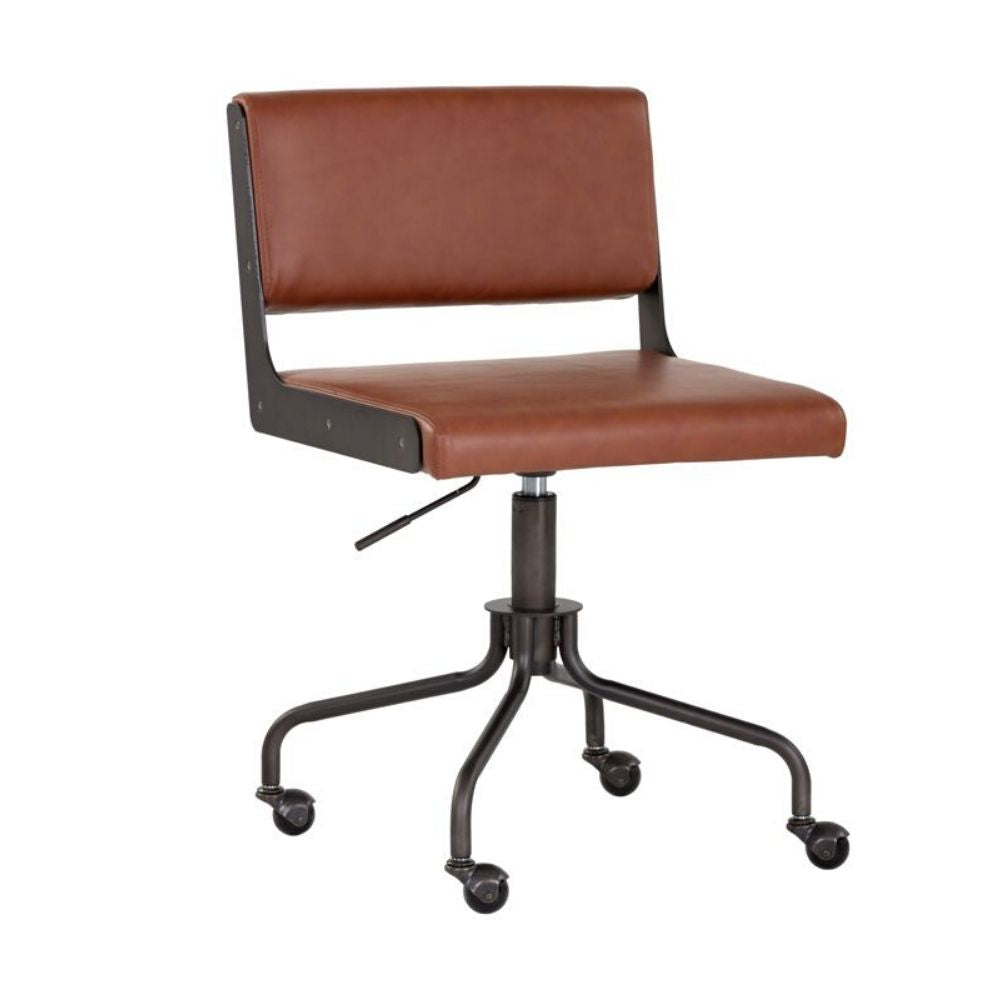 Davis office chair