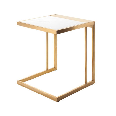 Ethan Side Table