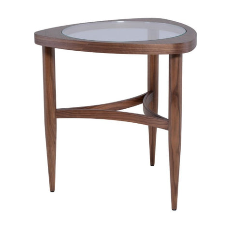 Isabelle Side Table