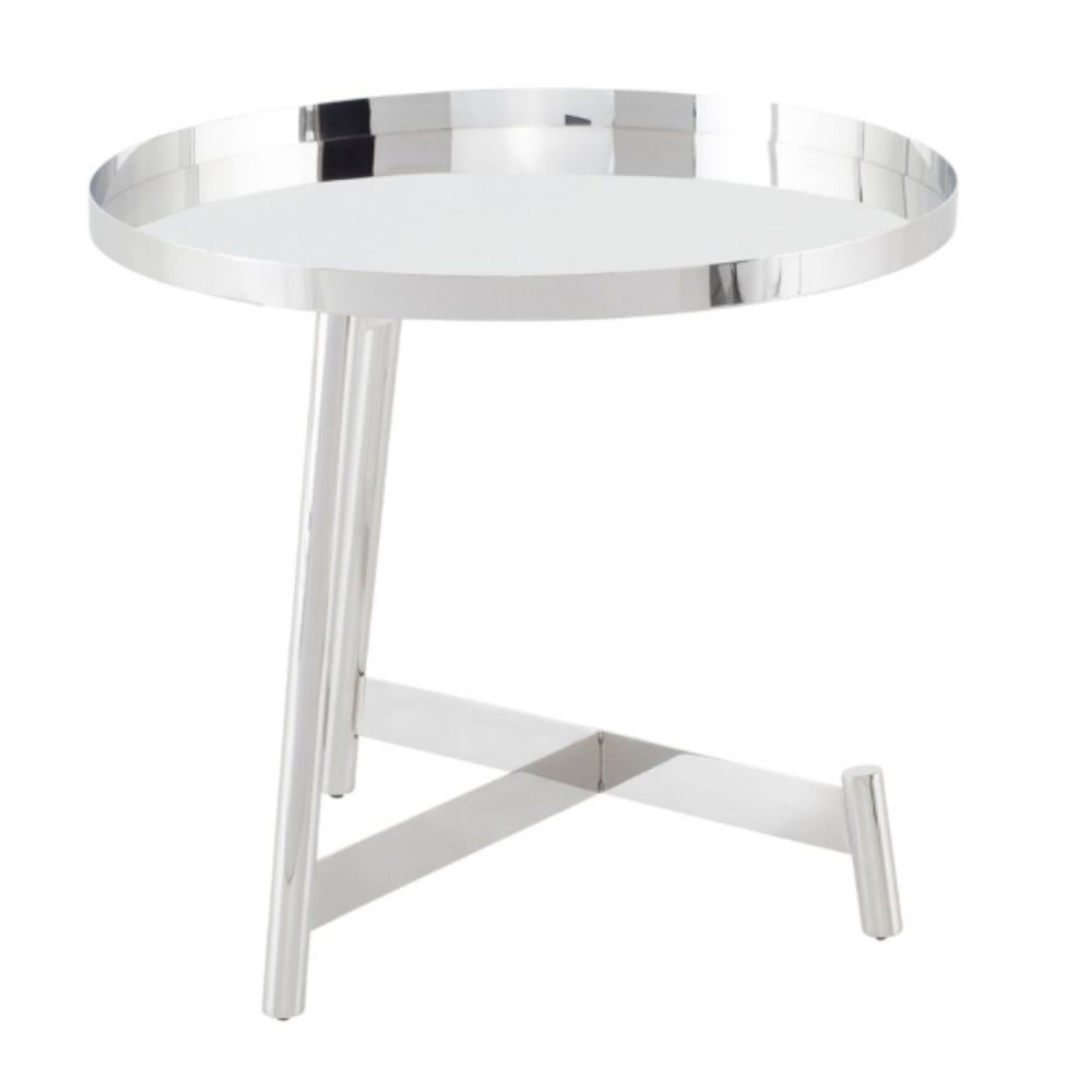 Landon Side Table