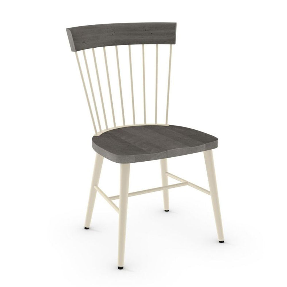 Angelina Chair