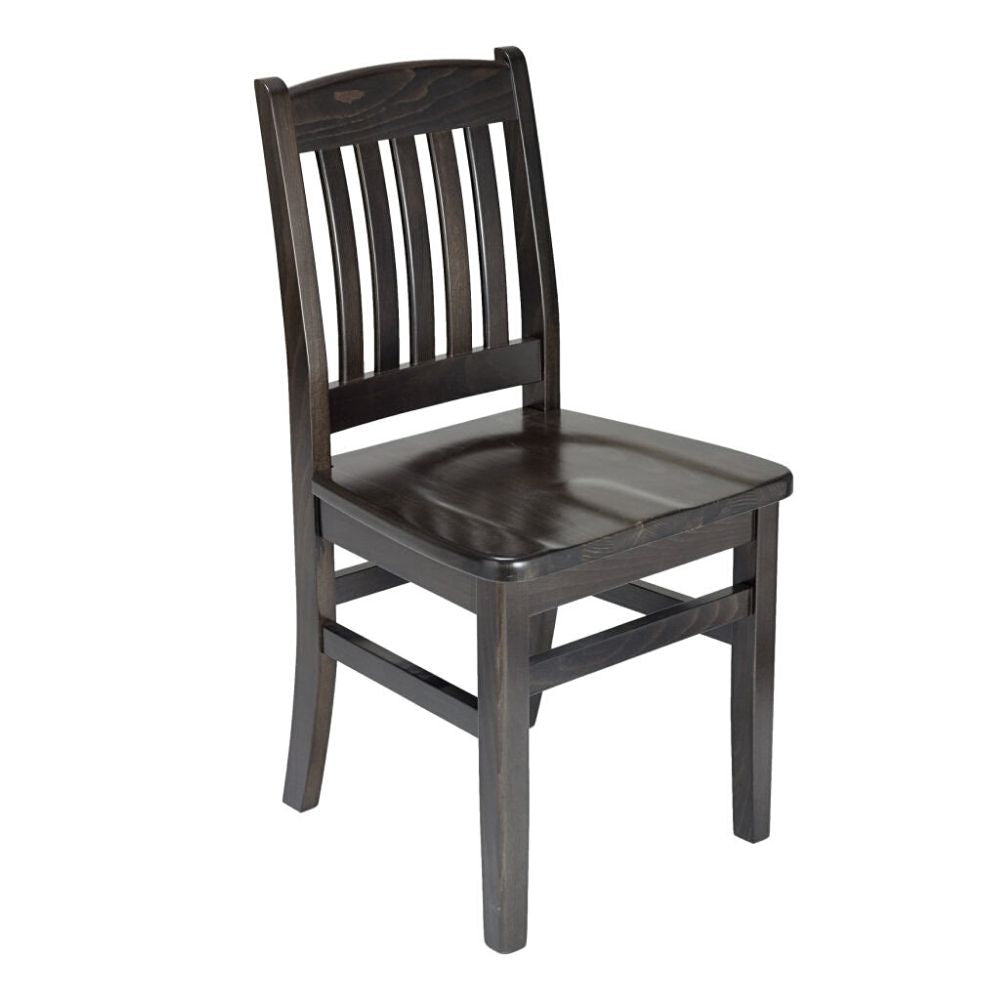 189 S Side Chair