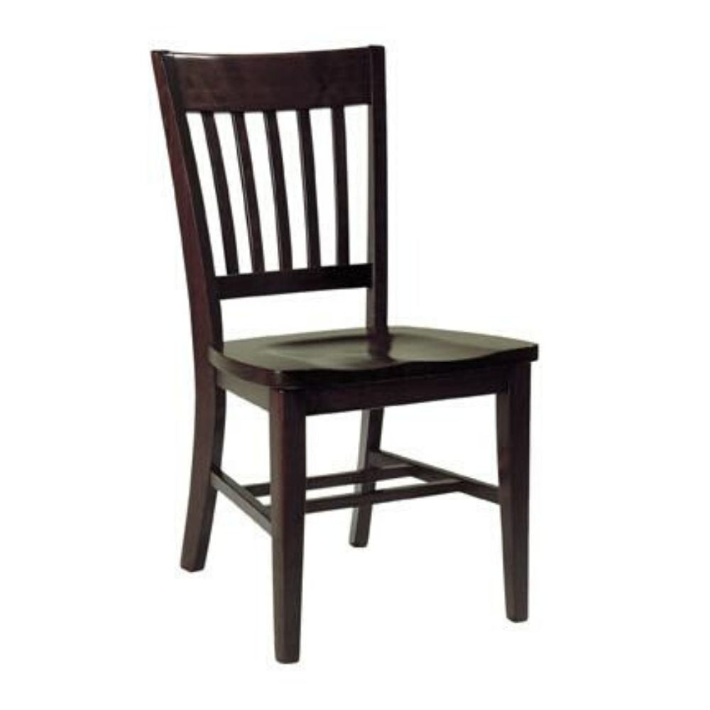 190 S Side Chair