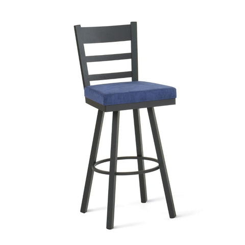 Owen Swivel Stool