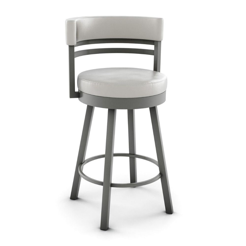 Ronny Swivel Stools