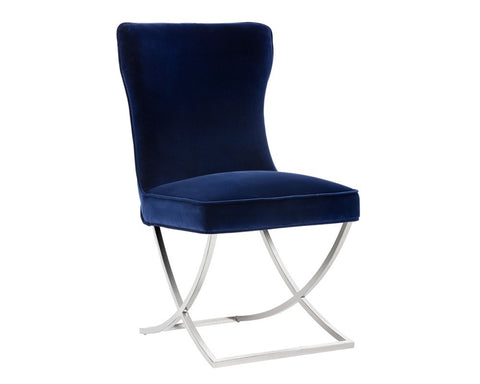 Rivoli Dining Chair