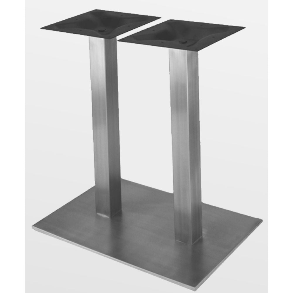 SDR Tavon Double Table Base