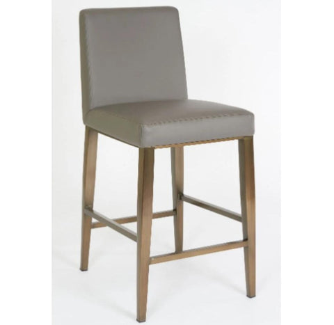 Erika Counter Stool
