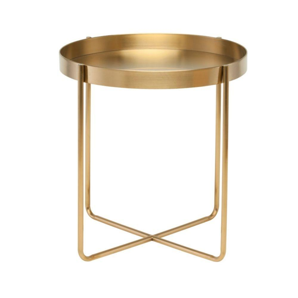 Gaultier Side Table