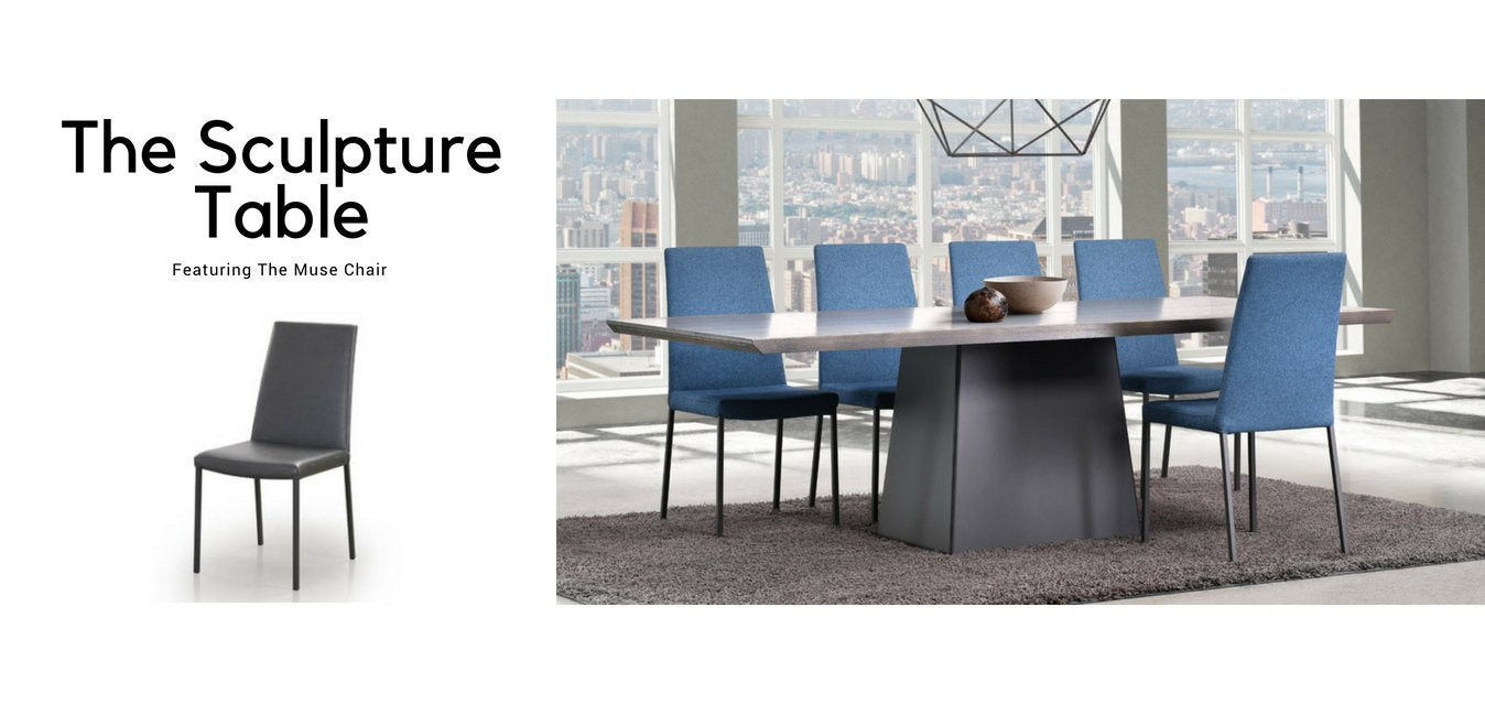 chair source exclusive chairs stools and tables in toronto