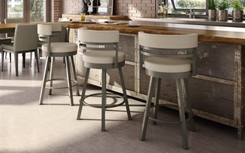 Swell Chair Source Exclusive Chairs Stools And Tables In Toronto Pabps2019 Chair Design Images Pabps2019Com