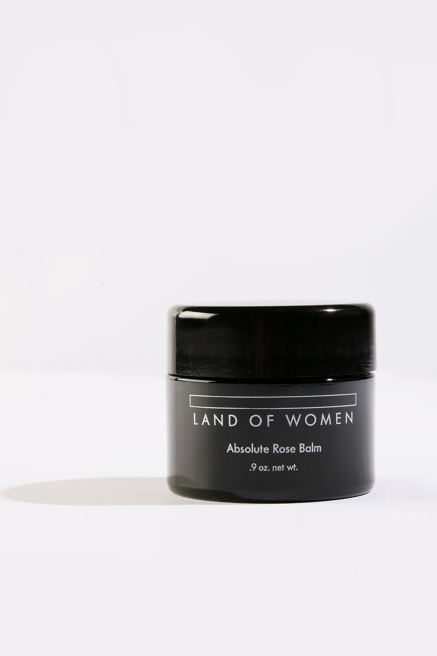 Land of Women - Skincare
