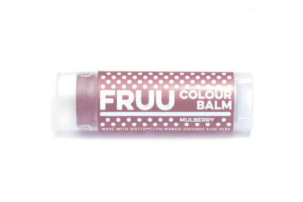 Mulberry Colour Balm