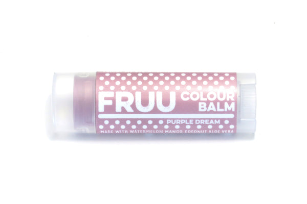 Purple Dream Colour Balm