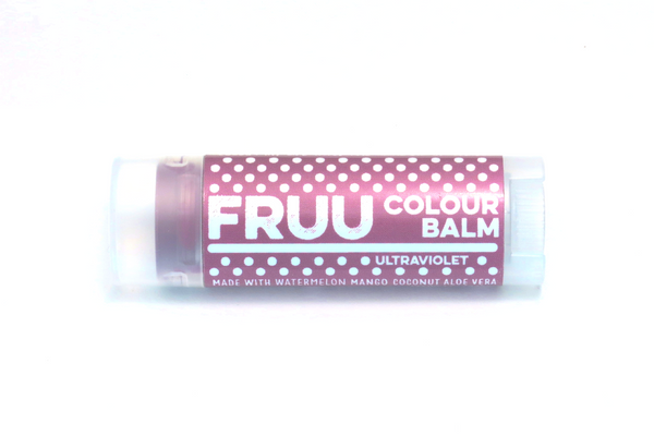 Ultraviolet Colour Balm