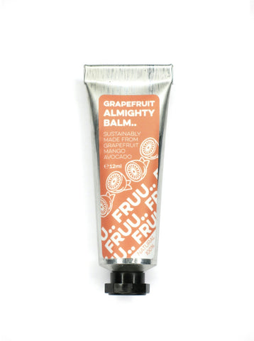 Grapefruit Almighty Balm